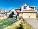 Main Photo: 13327 58B Avenue in Surrey: Panorama Ridge House for sale : MLS®# R2445440
