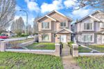 Main Photo: 6499 ELGIN Street in Vancouver: Fraser VE House for sale (Vancouver East)  : MLS®# R2526269