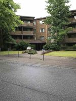 """Main Photo: 209 10644 151A Street in Surrey: Guildford Condo for sale in """"LINCOLN'S HILL"""" (North Surrey)  : MLS®# R2395968"""