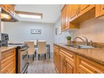 """Main Photo: 308 1045 HOWIE Avenue in Coquitlam: Central Coquitlam Condo for sale in """"Villa Borghese"""" : MLS®# R2483389"""