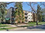 Main Photo: 309 10165 113 Street in Edmonton: Zone 12 Condo for sale : MLS®# E4199100