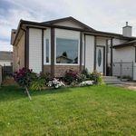 Main Photo: 14 GOLDEYE Drive: Devon House for sale : MLS®# E4215383