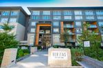 Main Photo: 517 9168 SLOPES Mews in Burnaby: Simon Fraser Univer. Condo for sale (Burnaby North)  : MLS®# R2428439