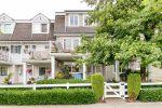 "Main Photo: 45 8930 WALNUT GROVE Drive in Langley: Walnut Grove Townhouse for sale in ""HIGHLAND RIDGE"" : MLS®# R2472618"