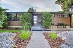 Main Photo: 7916 145 Street in Edmonton: Zone 10 House for sale : MLS®# E4208807