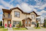 Main Photo: 59 604 62 Street in Edmonton: Zone 53 Carriage for sale : MLS®# E4213381