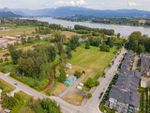 Main Photo: 2420 BURNS Road in Port Coquitlam: Riverwood House for sale : MLS®# R2500779