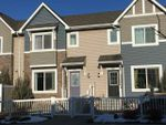 Main Photo: 79 655 TAMARACK Road in Edmonton: Zone 30 Townhouse for sale : MLS®# E4192550