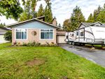 "Main Photo: 4521 199 Street in Langley: Langley City House for sale in ""Hunter Park"" : MLS®# R2511143"
