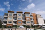 Main Photo: 404 280 Island Hwy in : VR View Royal Condo for sale (View Royal)  : MLS®# 862128