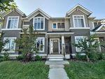 Main Photo: 689 Allard Boulevard in Edmonton: Zone 55 Attached Home for sale : MLS®# E4166968