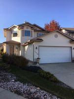 Main Photo: 2029 GARNETT Way in Edmonton: Zone 58 House for sale : MLS®# E4177878