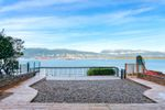 Main Photo: 3537 Point Grey Road in Vancouver: Point Grey Duplex for sale