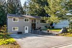 Main Photo: 1497 CELESTE Crescent in Port Coquitlam: Mary Hill House for sale : MLS®# R2412603