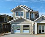 Main Photo: 146 JOYAL Way: St. Albert House for sale : MLS®# E4204195