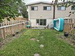 Main Photo: B 16413 89 Avenue in Edmonton: Zone 22 Townhouse for sale : MLS®# E4205329