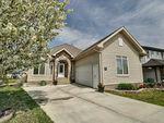 Main Photo: 914 Blackmud Creek Crescent in Edmonton: Zone 55 House for sale : MLS®# E4210625