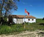 Main Photo:  in St Laurent: Twin Lake Beach Residential for sale (R19)  : MLS®# 202017636