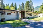 Main Photo: 35406 DURIEU ROAD in Mission: Durieu Residential Detached for sale : MLS®# R2483939