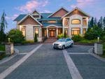 Main Photo: 12425 266 Street in Maple Ridge: Websters Corners House for sale : MLS®# R2509804