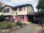 Main Photo: 32305 PTARMIGAN Drive in Mission: Mission BC House for sale : MLS®# R2518242