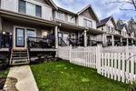 """Main Photo: 42 19097 64 Avenue in Surrey: Cloverdale BC Townhouse for sale in """"The Heights"""" (Cloverdale)  : MLS®# R2405464"""