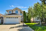 Main Photo: 525 LOUGHEED Court NW in Edmonton: Zone 14 House for sale : MLS®# E4200241