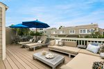Main Photo: ENCINITAS Townhome for sale : 3 bedrooms : 1816 Wilton Rd.