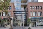 Main Photo: 2705 10238 103 Street in Edmonton: Zone 12 Condo for sale : MLS®# E4218038