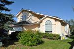 Main Photo: 1015 Falconer Road in Edmonton: Zone 14 House for sale : MLS®# E4202441