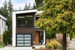 Main Photo: 1108 Craigflower Rd in Esquimalt: Es Kinsmen Park Single Family Detached for sale : MLS®# 843170
