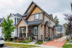 Main Photo: 13073 59A AVENUE Avenue in Surrey: Panorama Ridge House for sale : MLS®# R2487816