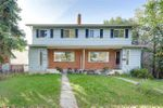 Main Photo: 10232 10230 150 Street in Edmonton: Zone 21 House Duplex for sale : MLS®# E4175849