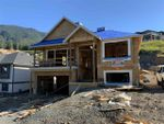 """Main Photo: 34 8295 NIXON Road in Chilliwack: Eastern Hillsides House for sale in """"Camden At The Falls"""" : MLS®# R2496459"""