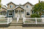 Main Photo: 59 2051 TOWNE CENTRE Boulevard in Edmonton: Zone 14 Townhouse for sale : MLS®# E4218308