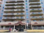 Main Photo: 111 11211 85 Street in Edmonton: Zone 05 Condo for sale : MLS®# E4222847