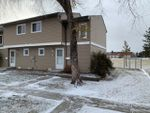 Main Photo: 2552 79 Street in Edmonton: Zone 29 Townhouse for sale : MLS®# E4219452