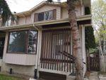 Main Photo: 9322 172 Street in Edmonton: Zone 20 House Half Duplex for sale : MLS®# E4197811