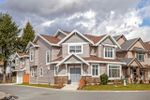 Main Photo: 34823 MCMILLAN Place in Abbotsford: Abbotsford East House for sale : MLS®# R2466696