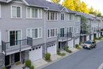 """Main Photo: 17 13864 HYLAND Road in Surrey: East Newton Townhouse for sale in """"Teo By The Creek"""" : MLS®# R2494067"""