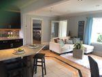 Main Photo: 27 jasper Court: Devon House for sale : MLS®# E4215216