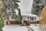 Main Photo: 9616 148 Street in Edmonton: Zone 10 House for sale : MLS®# E4221779