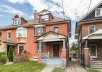 Main Photo: 47 Highview Crescent in Toronto: Wychwood House (3-Storey) for sale (Toronto C02)  : MLS®# C4519721