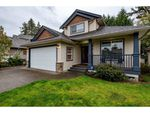 Main Photo: 44668 RIVERWOOD Crescent in Chilliwack: Vedder S Watson-Promontory House for sale (Sardis)  : MLS®# R2412517