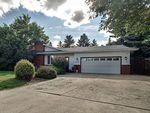 Main Photo: 4731 132 Avenue in Edmonton: Zone 35 House for sale : MLS®# E4203763