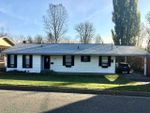 Main Photo: 388 ALLARD Street in Quesnel: Quesnel - Town House for sale (Quesnel (Zone 28))  : MLS®# R2414561
