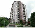 """Main Photo: 1200 38 LEOPOLD Place in New_Westminster: Downtown NW Condo for sale in """"EAGLECREST"""" (New Westminster)  : MLS®# V605713"""