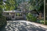 Main Photo: 1147 CLEMENTS Avenue in North Vancouver: Canyon Heights NV House for sale : MLS®# R2446153