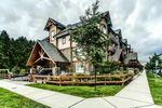 """Main Photo: 201 12525 190A Street in Pitt Meadows: Mid Meadows Condo for sale in """"Cedar Downs"""" : MLS®# R2447084"""