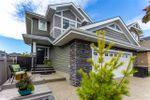 Main Photo: 2316 Sparrow Crescent in Edmonton: Zone 59 House for sale : MLS®# E4212644